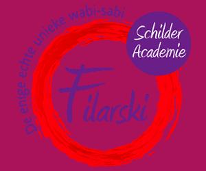 Academie Filarski_logo