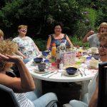 Jubileum_AcademieFilarski_lunch1