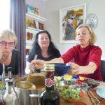 Jubileum_AcademieFilarski_lunch11