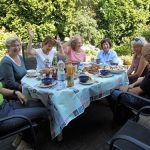 Jubileum_AcademieFilarski_lunch3