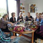 Jubileum_AcademieFilarski_lunch7